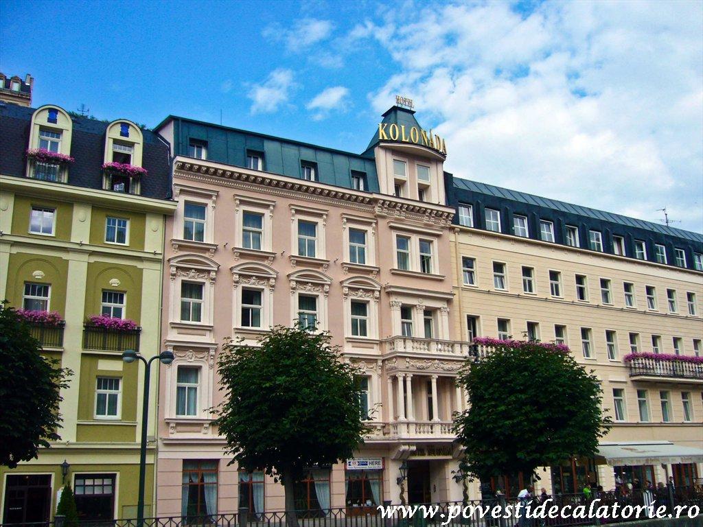 Karlovy Vary-33