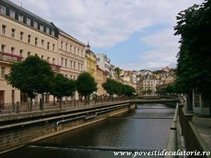 Karlovy Vary-35