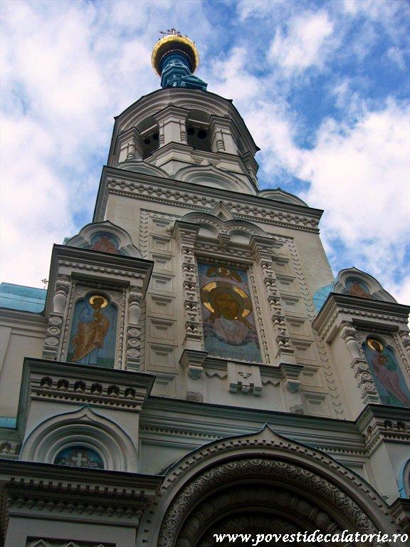 Karlovy Vary-38