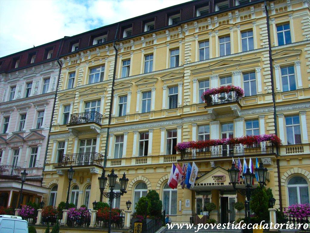 Karlovy Vary-57