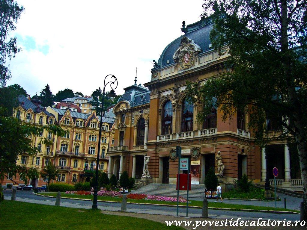 Karlovy Vary-99