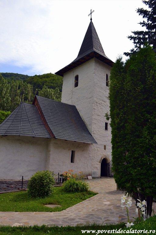 Manastirea Ramet.jpg (11)