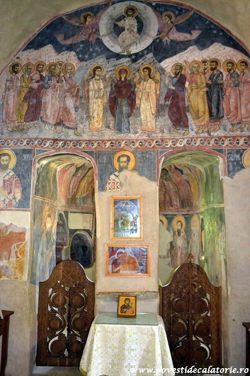 Manastirea Ramet.jpg (13)