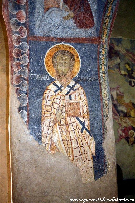 Manastirea Ramet.jpg (14)