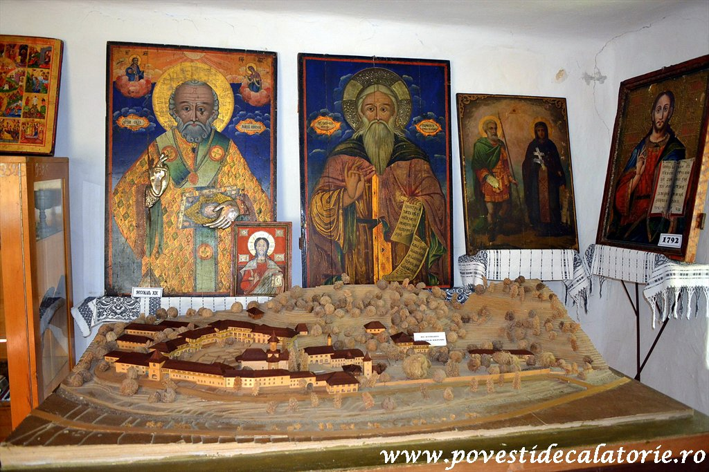 Manastirea Ramet.jpg (18)