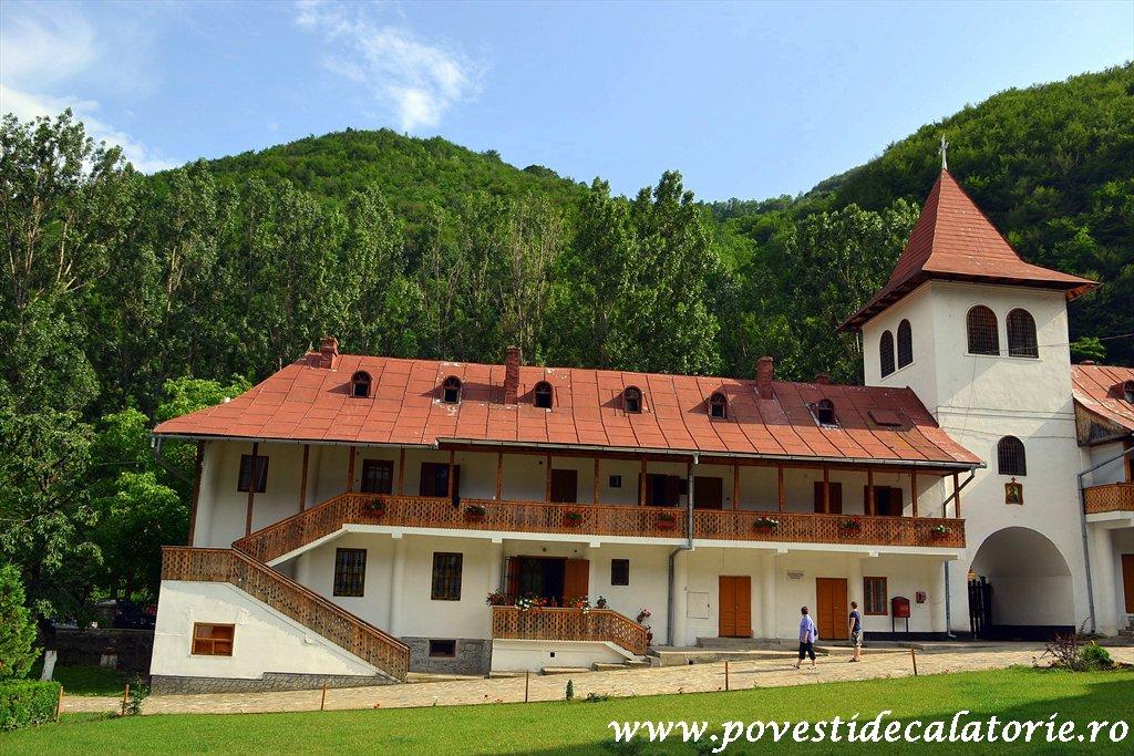 Manastirea Ramet.jpg (19)