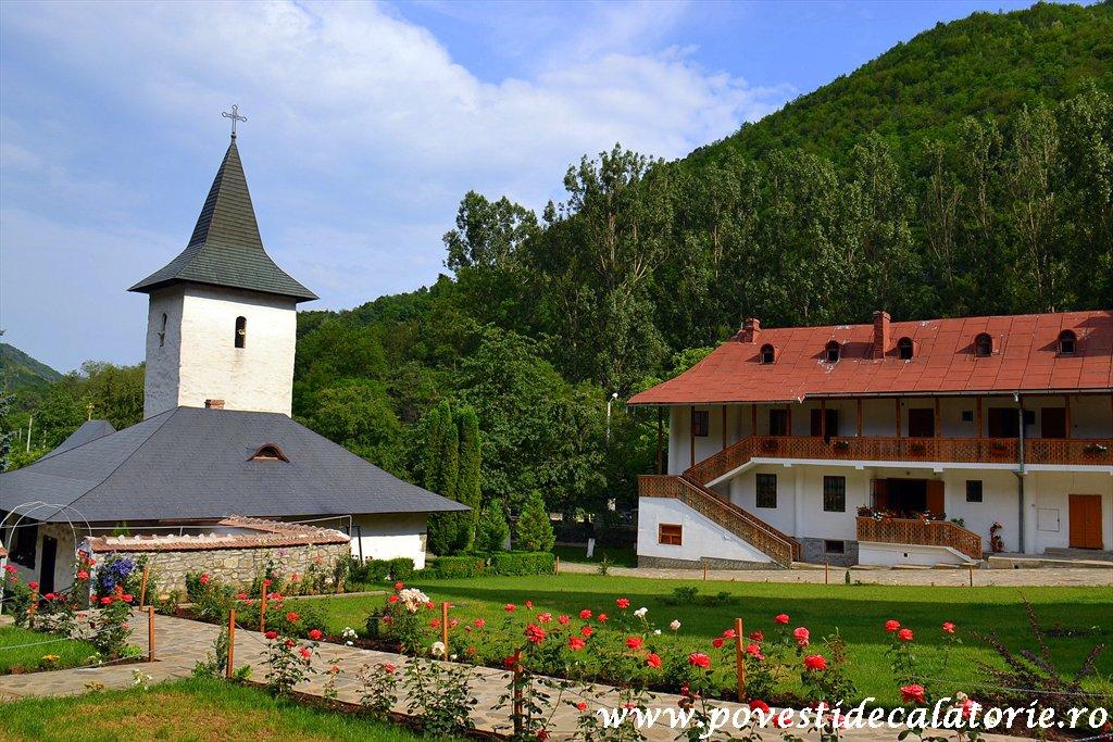 Manastirea Ramet.jpg (21)
