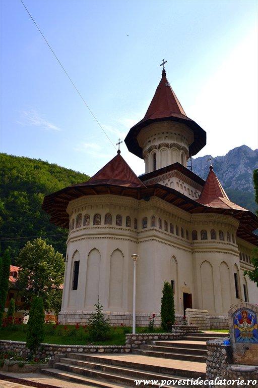 Manastirea Ramet.jpg (22)