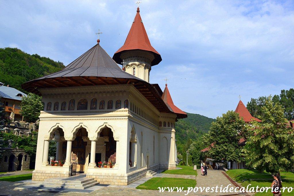 Manastirea Ramet.jpg (23)