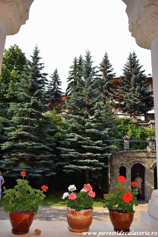Manastirea Ramet.jpg (25)