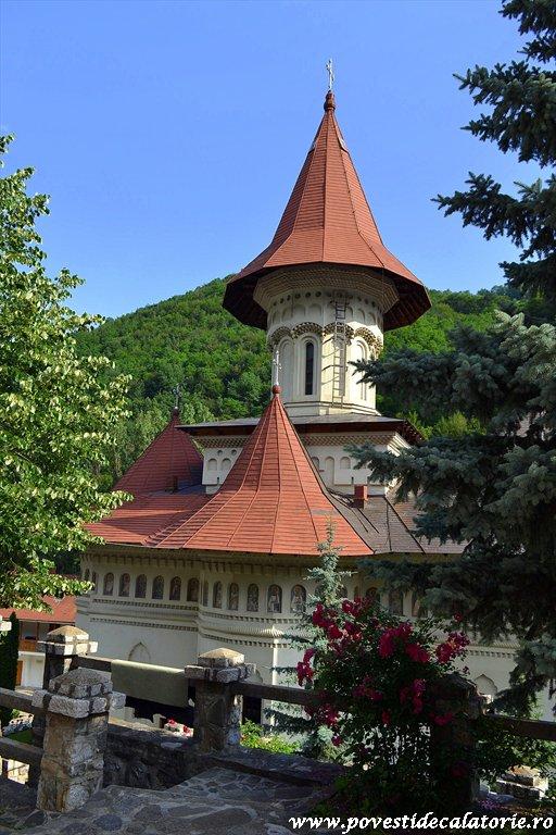 Manastirea Ramet.jpg (28)