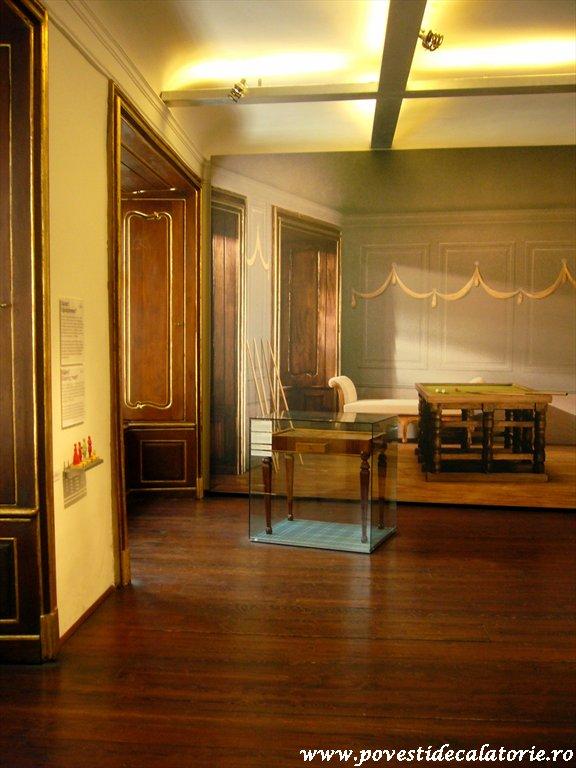 Muzeul Mozart (16)