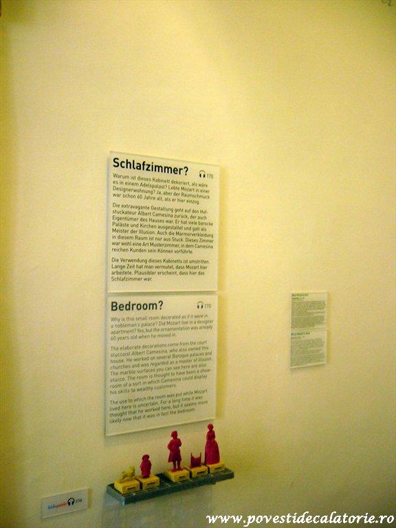 Muzeul Mozart (18)