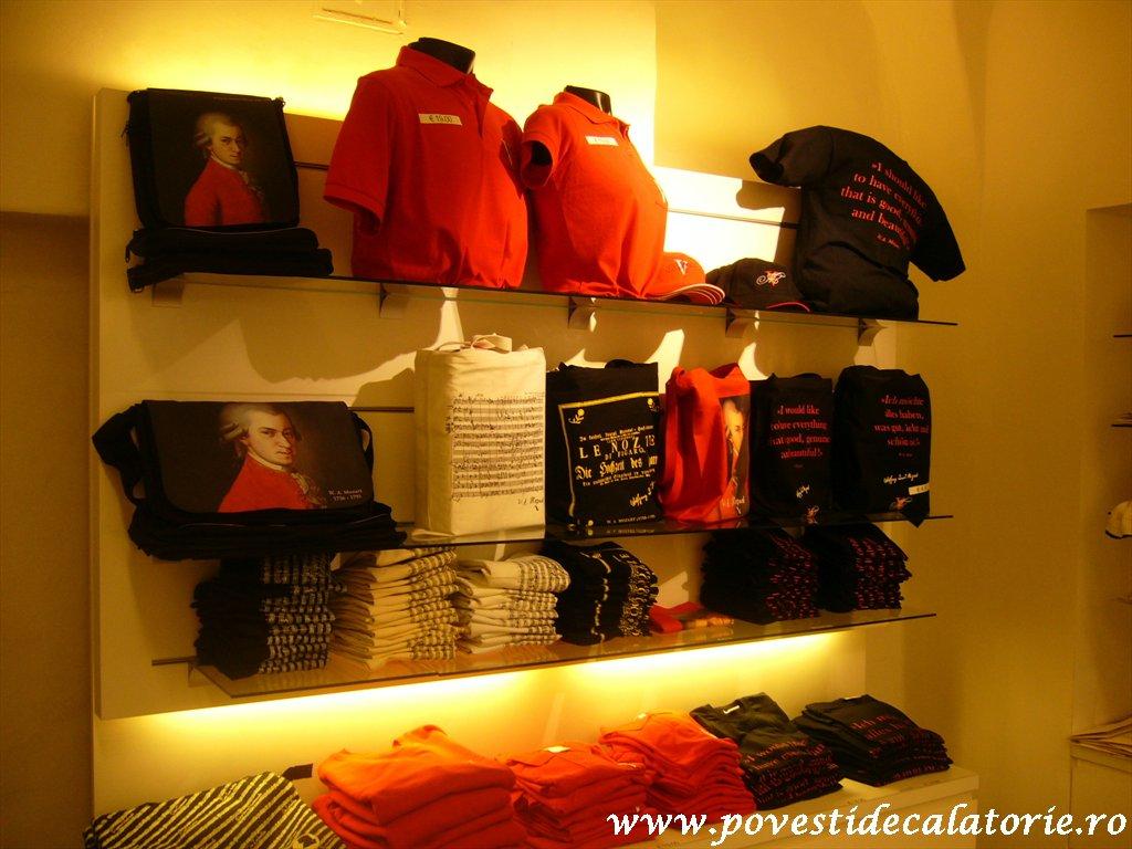 Muzeul Mozart (20)