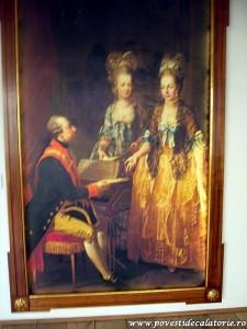 Muzeul Mozart (7)