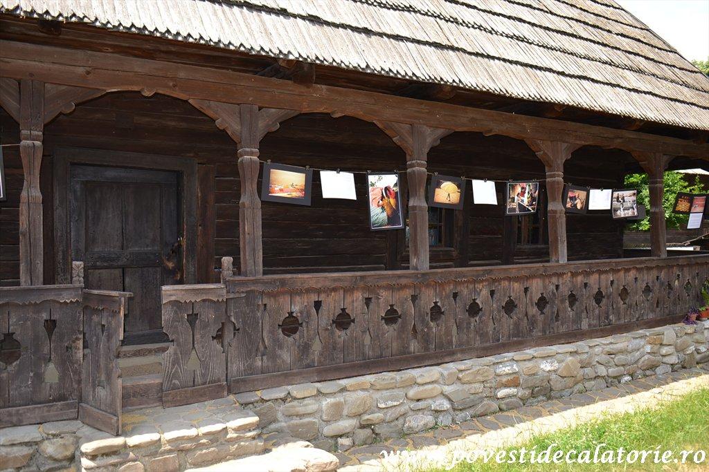 Muzeul Satului Namaste India (17)
