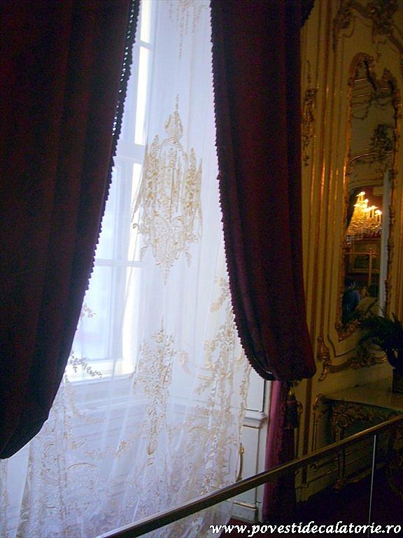 Palatul Hofburg Viena (12)