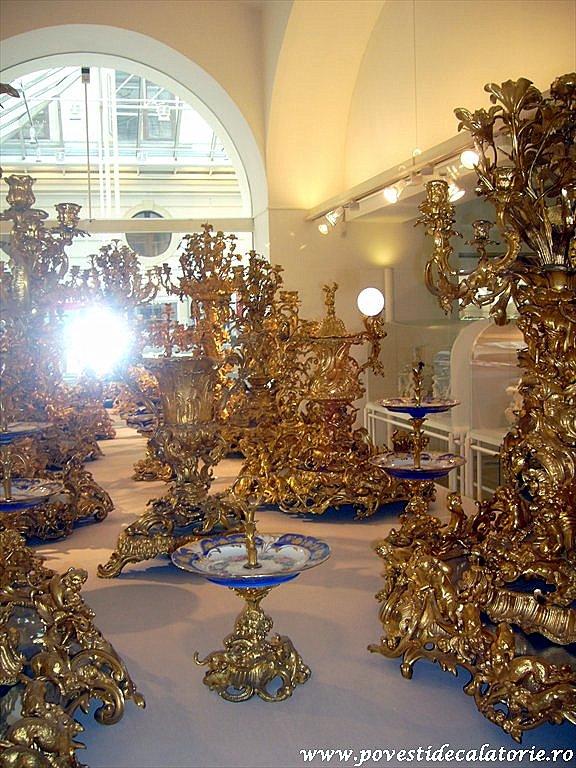 Palatul Hofburg Viena (73)