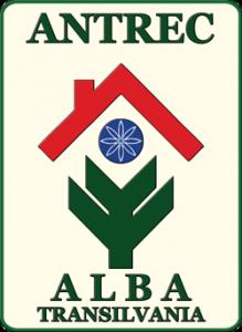 ANTREC-ALBA-Transilvania
