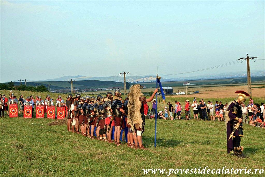 Festivalul Cetatilor Dacice din Cricau 2013 (21 of 82)