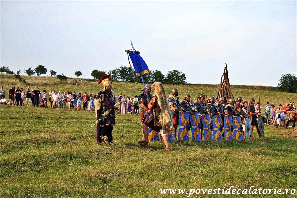 Festivalul Cetatilor Dacice din Cricau 2013 (22 of 82)