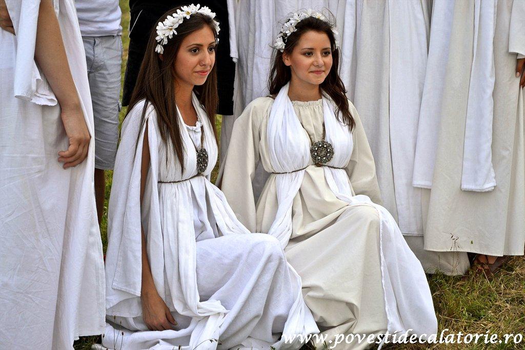 Festivalul Cetatilor Dacice din Cricau 2013 (38 of 82)