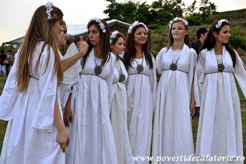 Festivalul Cetatilor Dacice din Cricau 2013 (39 of 82)