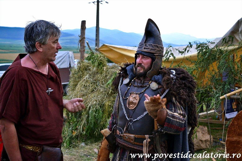 Festivalul Cetatilor Dacice din Cricau 2013 (41 of 82)