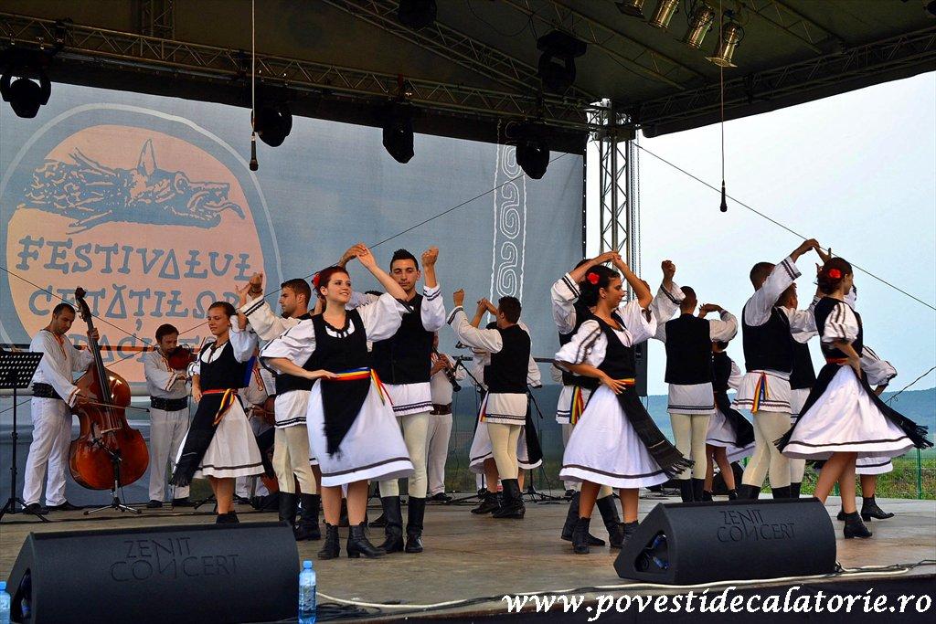 Festivalul Cetatilor Dacice din Cricau 2013 (69 of 82)
