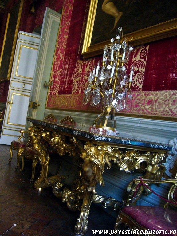 Galeria Doria Pamfilj Roma (10 of 20)