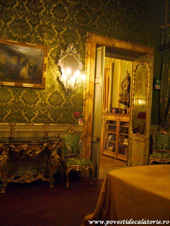 Galeria Doria Pamfilj Roma (11 of 20)