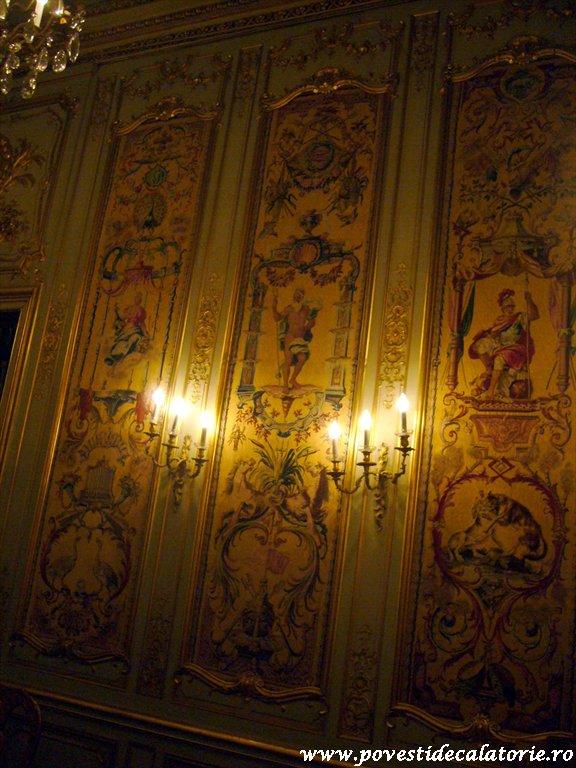 Galeria Doria Pamfilj Roma (13 of 20)