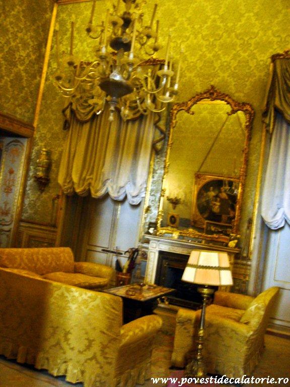 Galeria Doria Pamfilj Roma (6 of 20)