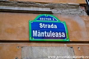 Mahalaua Mantuleasa Bucuresti (51 of 99)