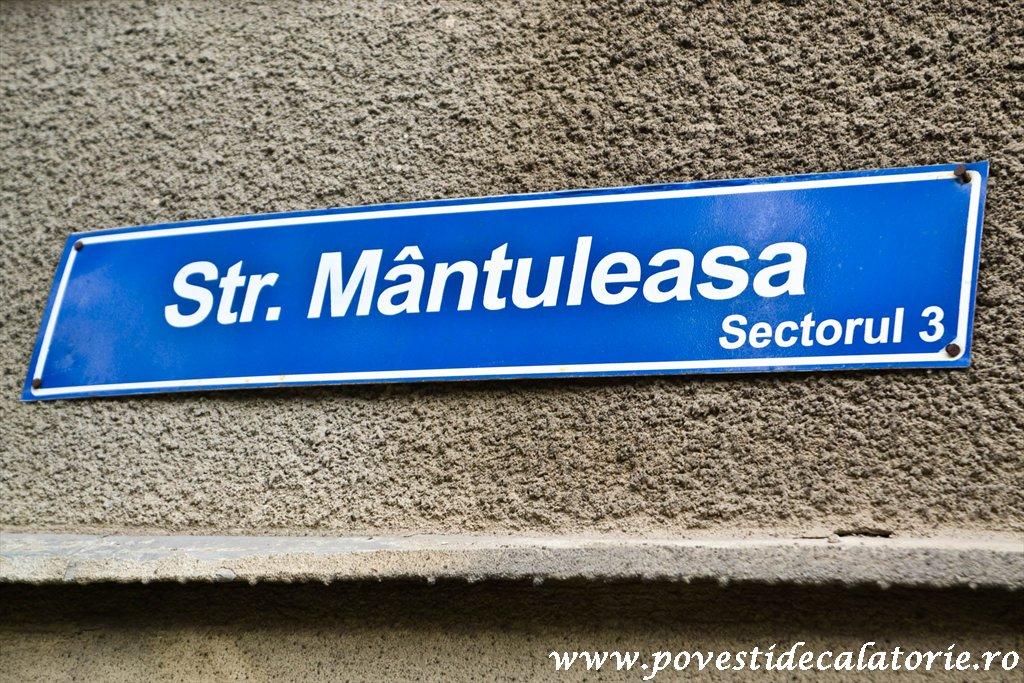 Mahalaua Mantuleasa Bucuresti (58 of 99)