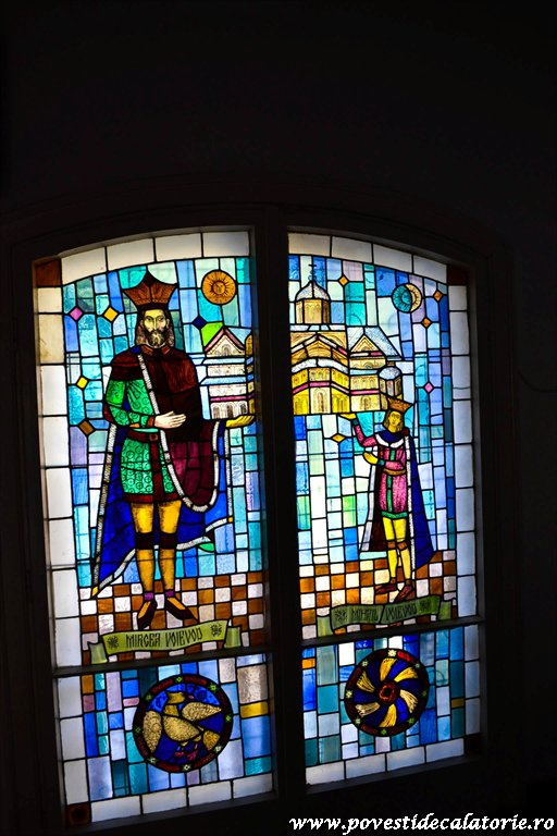 Manastirea Cozia (11 of 39)