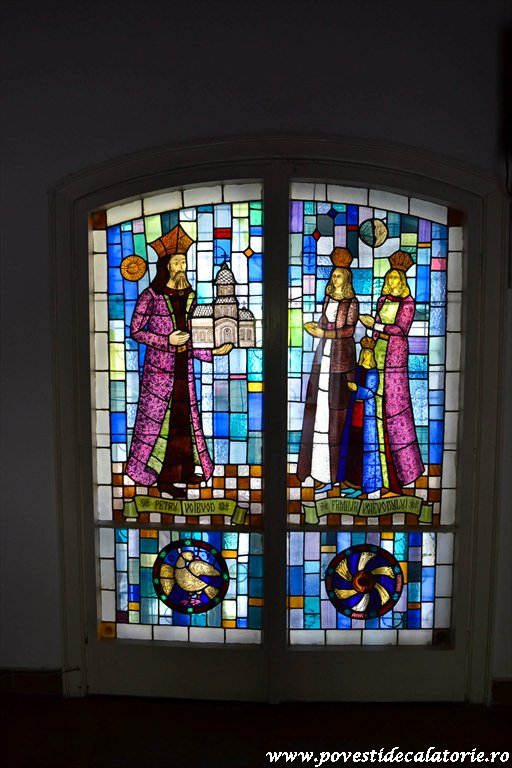 Manastirea Cozia (12 of 39)