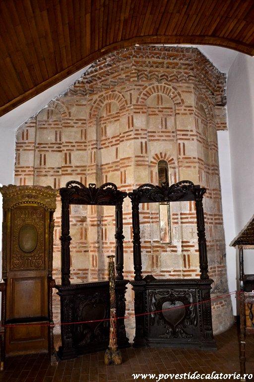 Manastirea Cozia (13 of 39)