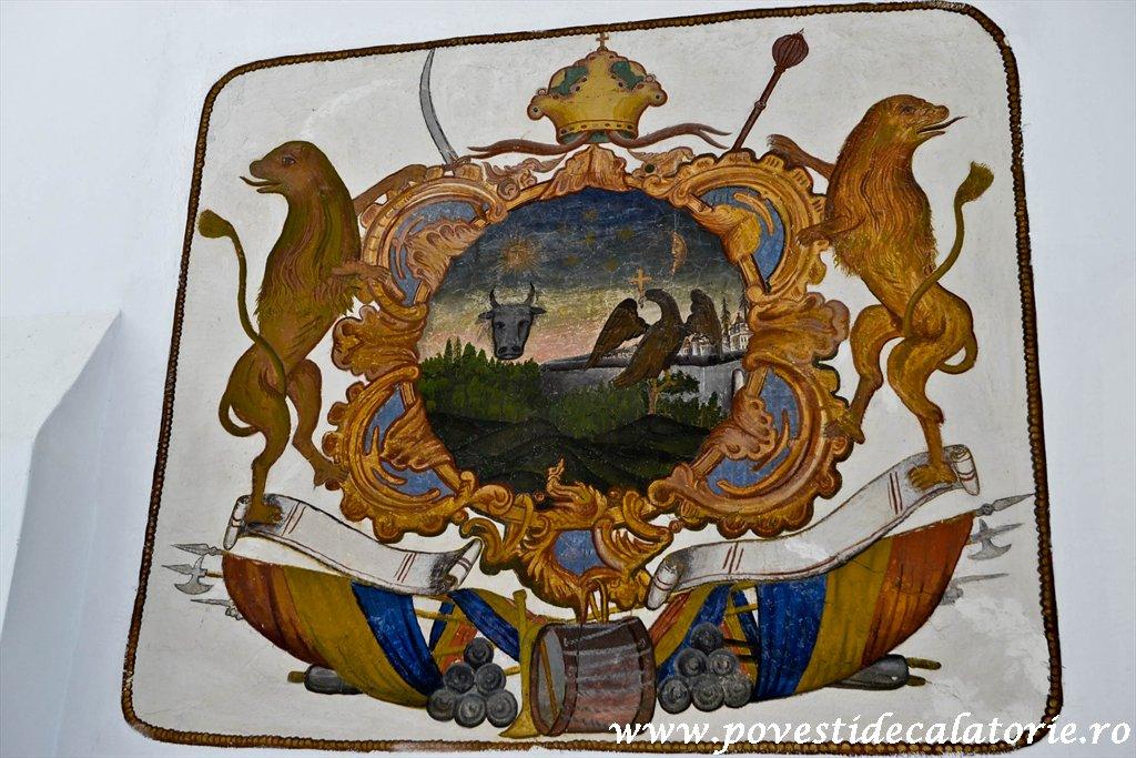 Manastirea Cozia (16 of 39)