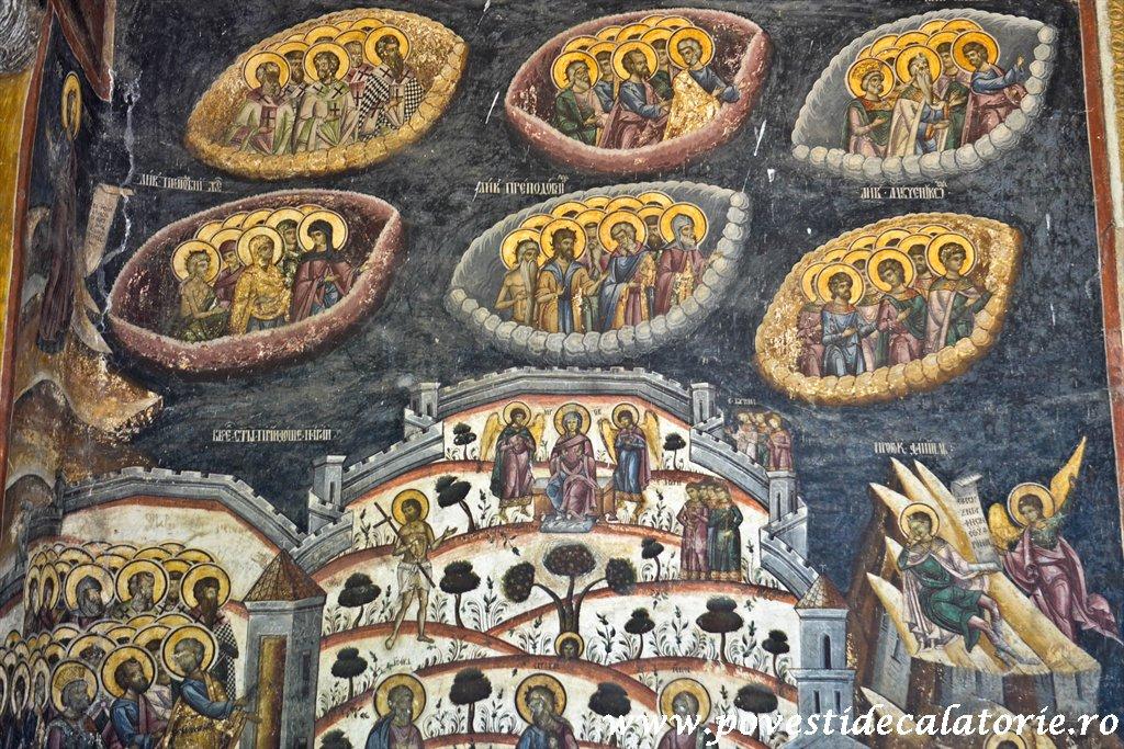 Manastirea Cozia (2 of 39)
