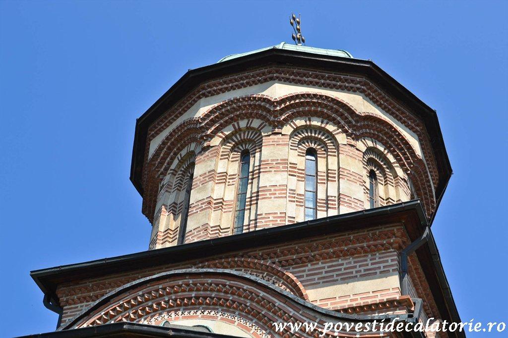 Manastirea Cozia (21 of 39)