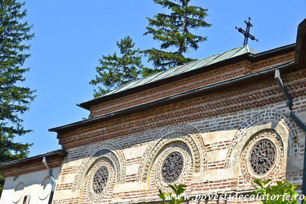 Manastirea Cozia (22 of 39)