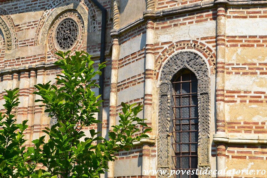 Manastirea Cozia (23 of 39)