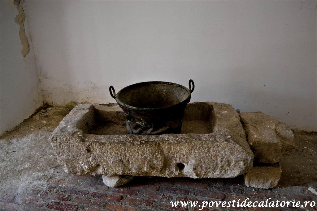 Manastirea Cozia (24 of 39)