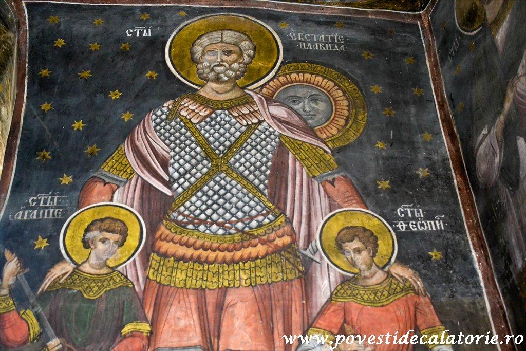 Manastirea Cozia (27 of 39)