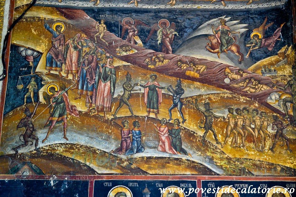 Manastirea Cozia (3 of 39)