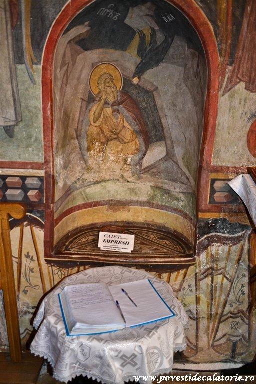 Manastirea Cozia (32 of 39)