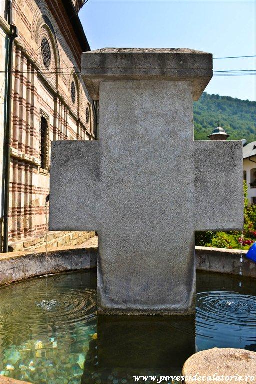 Manastirea Cozia (38 of 39)