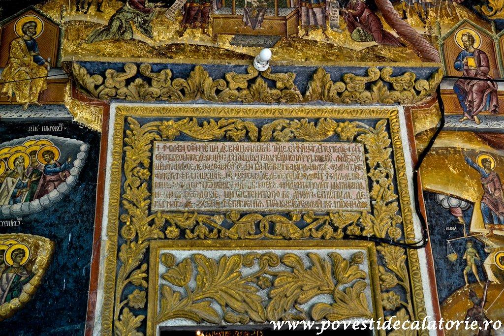 Manastirea Cozia (4 of 39)