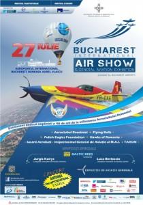 Poster-BIAS-20135